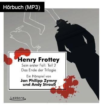 hoerbuch-henry-frottey