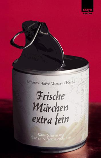 Cover_Märchen_72_RGB