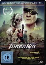 TURBO KID_DVD_2D_Packshot_FSK16