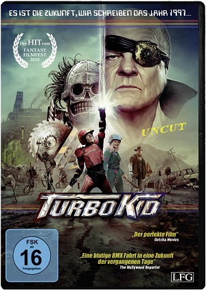 TURBO KID_DVD_2D_Packshot_FSK16