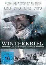 Winterkrieg_Artwork_1