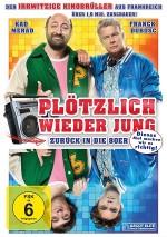 cover_ploetzlichwiederjung