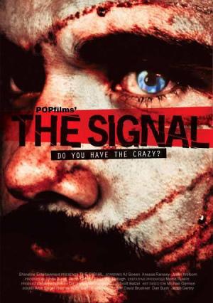 signal-poster-big