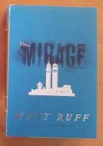 the_mirage