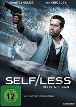 SELFLESS_DVD_Cover
