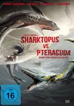 Sharktopus_vs_Pteracuda_DVD_cover