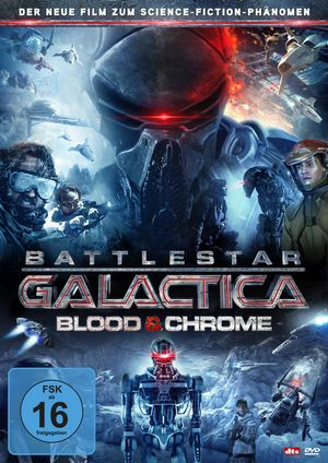 BATTLESTAR_GALACTICA_BLOOD_AND_CHROME