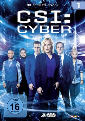 CSI_Cyber