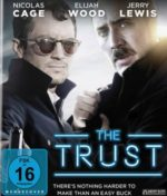 cover_thetrust