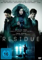 residue_cover