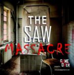 thesawmassacre