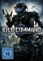 Kill_Command_cover