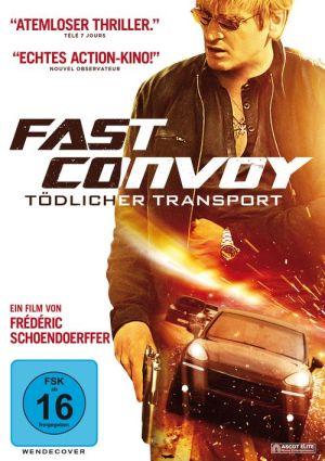 FastConvoy_DVD_Inlay_DE.indd