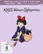 Kikis_kleiner_Lieferservice_cover