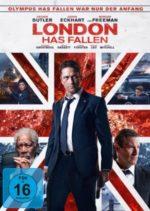 London_has_fallen_DVD