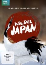 wildes-japan