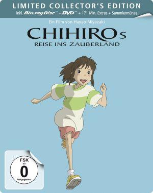 Chihiros_Reise_ins_Zauberland_cover