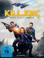 killjoys_cover