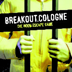logo-breakout-cologne-quadrat_300x300