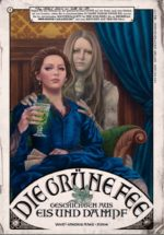 cover_die_gruene_fee