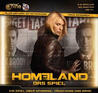 homeland_spiel