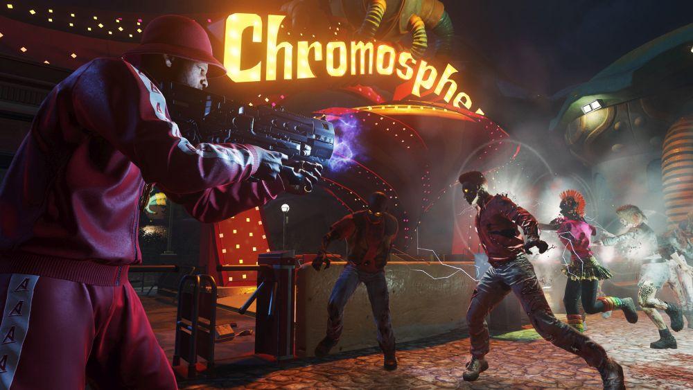 cod_infinite_warfare_zombies_in_spaceland_andre_in_chromosphere
