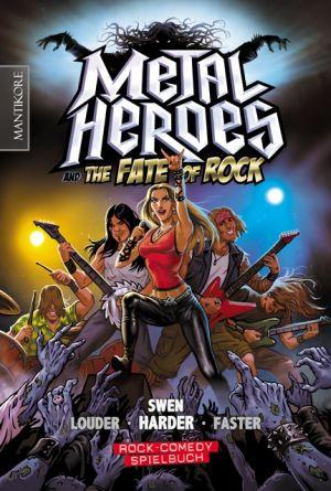 metal_heroes