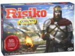 risiko_europa