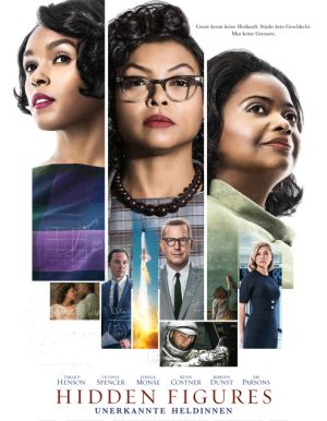 hiddenfigures_poster