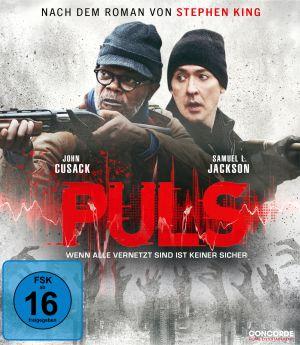 Puls_Blu-rayCover