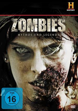zombiesmythosundlegende